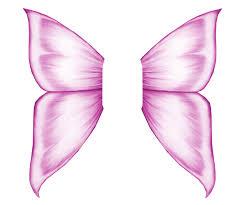 photo gallery fairy wings u2013 weneedfun