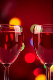glass of wine free stock photo public domain pictures