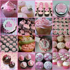 baby shower cupcakes girl interesting ideas baby shower cupcakes girl peaceful design