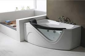 italienisches design badezimmer italienisches design 28 images italienisches design