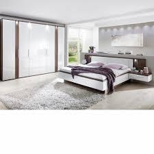 Schlafzimmerm El Disselkamp Haus Renovierung Mit Modernem Innenarchitektur Ehrfürchtiges