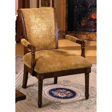 Wooden Accent Chair Wooden Accent Chairs Modern Chairs Design