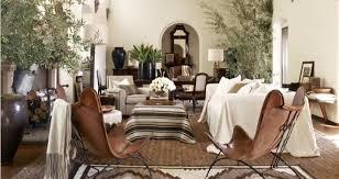 ralph home interiors ralph home california collection fleur de londres