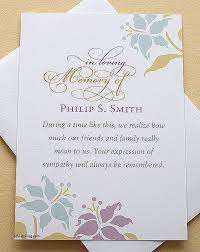 thank you for sympathy card thank you cards awesome thank you cards sympathy thank you