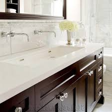 bathroom vanity paint ideas corian bathroom vanity tops green interior paint ideas bathroom