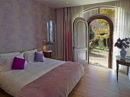 chambres d h es bourgogne chambre chambre d hotes de charme beaune chambre d h te