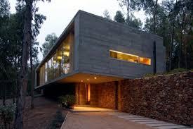 fertighaus moderne architektur moderne huser architektur finde diesen pin und vieles mehr auf