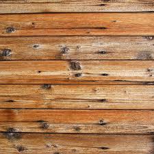 wood backdrop studiopro vinyl cherry wood floor backdrops fovitec