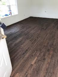 king wood floors inc home