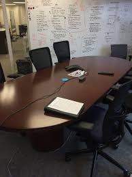10 x 4 conference table request form gs3633 6 pittsburgh pa 29 green standards