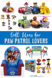 paw patrol power wheels paw patrol gift ideas hojo u0027s life adventures