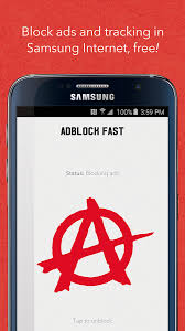 android adblock adblock fast 1 4 0 apk android productivity apps