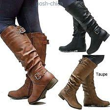wide womens boots canada wide shaft winter boots canada mount mercy