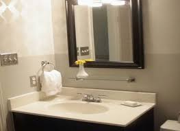 Bathroom Vanity Lights At Home Depot Home Depot Bathroom Lighting - Home depot bathroom vanity lighting