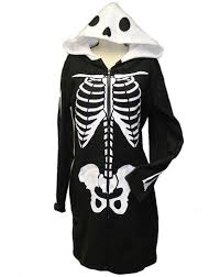 Plus Size Skeleton Leggings Plus Size Gothic Clothing At Goodgoth Com