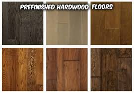 unique hardwood floor finishes the guide to hardwood