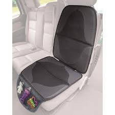 target car seats black friday sell 2017 best 25 seat protector ideas on pinterest car seats for