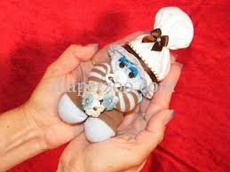 baby sock corsage baby sock corsage instructionsbaby sock corsage all