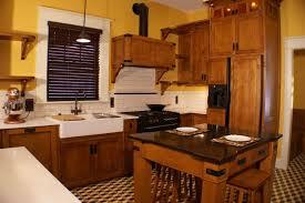 salvaged kitchen cabinets detroit decorative furniture