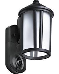 amazon outdoor light fixtures memorial day bargains on maximus video security camera outdoor