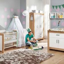 trends babyzimmer gemütliche innenarchitektur hülsta babyzimmer bazimmer tanja