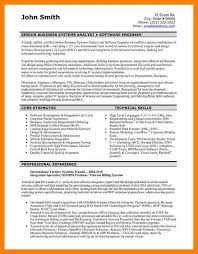 Software Engineer Resume Example Software Engineer Resume Template Fresher Software Engineer
