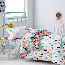 unique kids bedding sets for a memorable childhood