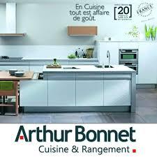 cuisine arthur bonnet avis cuisine arthur bonnet avis cuisine bonnet cuisine design cuisine