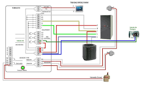 honeywell iaq wiring diagram honeywell humidistat wiring diagram