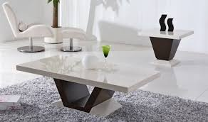 Coffee Table Excellent Modern Living Room Coffee Tables Ideas - Design living room tables