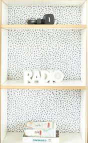 Paper Wallpaper by 368 Best Wallpaper Images On Pinterest Wallpaper Ideas Fabric
