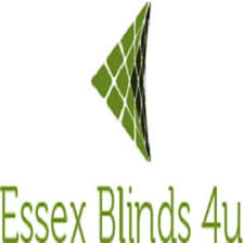 Blinds 4 U Essex Blinds 4u Lynkos