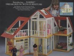doll house loved kid