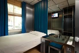 single room paddington central london hotel stylotel