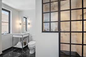 duplex house for sale 234 east 23rd street sky duplex town residential