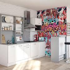 cuisine equipee conforama votre cuisine prêt à emporter vous attend sur conforama
