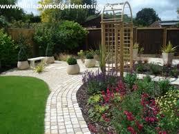 garden designer blackwood garden design rhs medal professional garden