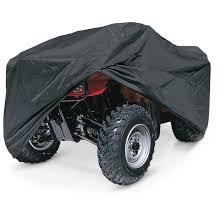 polaris four wheeler atv u0026 utv accessories atv u0026 utv parts trailers ramps racks