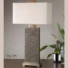 lighting stores asheville nc home decor asheville nc design