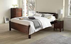 Beds Beds Wooden Beds Warren Evans