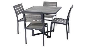 restaurant patio furniture ottawa commercial outdoor sonata travel