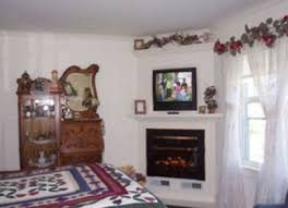 Bed And Breakfast Fireplace by Dutch Colonial Inn Bed And Breakfast Room Rates And Availability