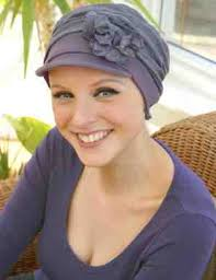 headbands for hair thinning shop for products national alopecia areata foundation