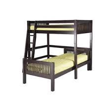 LShaped Bunk Beds Youll Love Wayfair - L shape bunk bed