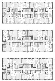 Twin Home Floor Plans 614 Best Plan Images On Pinterest Architecture Plan