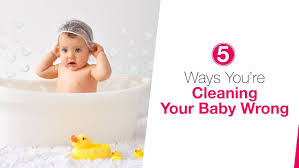 Tips To Take Care Of Skin In Winter Baby Skin Care Parents Com
