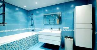 Standard Length Of Bathtub Small Bathroom Photo Gallery