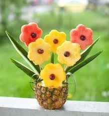 edible floral arrangements fruit floral arrangements edible fruit arrangement for mothers fruit