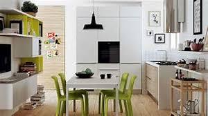 idee arredamento cucina piccola idee arredamento cucina 86 images interior cucina di design