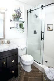 country bathroom designs country bathroom ideas pinterest best small country bathrooms ideas